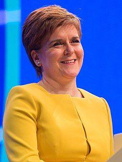 Nicola Sturgeon SNP Conference (cropped).jpg