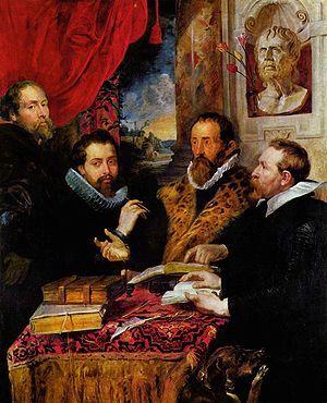 Peter Paul Rubens 118.jpg