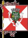 阿威罗旗帜