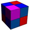 Runcinated cubic honeycomb.png