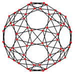 Snub dodecahedron e1.png