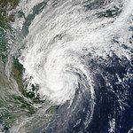 Typhoon Nepartak 2003.jpg