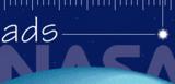 Astrophysics Data System