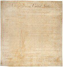 Bill of Rights Pg1of1 AC.jpg