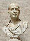 Bust of Decius (loan from Capitoline Museums) - Glyptothek - Munich - Germany 2017.jpg