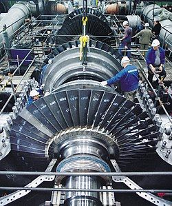 Dampfturbine Montage01.jpg