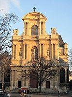 Facade St-Gervais St-Protais.jpg