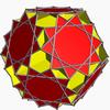 Great dodecicosahedron.png