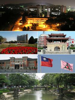 Hsinchu City Montage.png