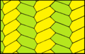 Isohedral tiling p6-1.png