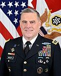 Mark Miley Army Chief of Staff.jpg
