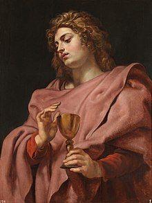 Rubens apostel johannes grt.jpg