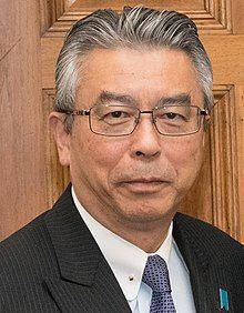 Shinsuke Sugiyama 杉山晋辅 (20180502-OSEC-LSC-0393 (27988167388)).jpg