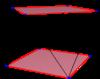 Skew polygon in square antiprism.png