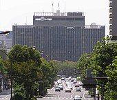 冈山市政府