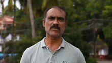 File:Vishwanath Badikana.webm
