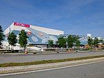 AEON Mall Bandar Dato' Onn.jpg