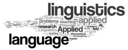 Appliedlinguistics6.png