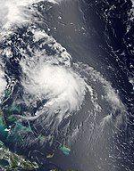 Bertha Aug 4 2014 1750Z.jpg