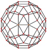 Dodecahedron t02 e34.png