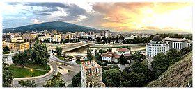 Goce Delčev Bridge (42230632835).jpg