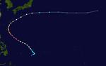 Irma 1971 track.png