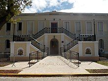 Legislature Building USVI 01.JPG