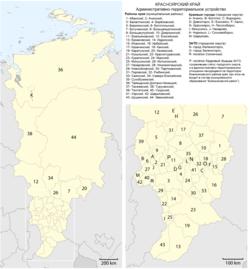 Map Krasnoyarsk Krai.png