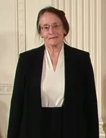 Mary-shaw.png