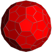 Ortho solid 120-cell.png