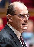 Portrait Jean Castex (cropped).jpg