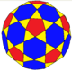 Rectified truncated icosahedron.png
