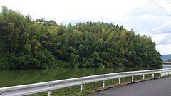 Shimanoyama-kofun.jpg