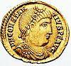 Solidus Constantius III-RIC 1325 (obverse).jpg