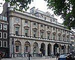 Somerset House, Strand.jpg