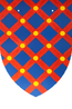 Trussel coat of arms.png