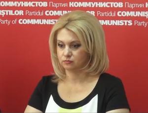 Violeta Ivanov (2015).png