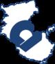 和歌山县地图