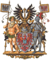 Wappen Preußische Provinzen - Brandenburg.png