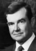 William patrick clark.png
