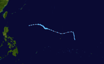 26-W 1997 track.png