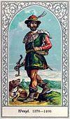 Die deutschen Kaiser Wenzel.jpg