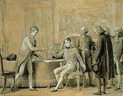 Gérard - Signature du Concordat entre la France et le Saint-Siège, le 15 juillet 1801.jpg
