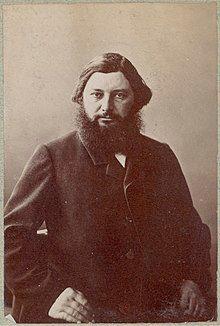 Gustave Courbet, photograph Atelier Nadar, c. 1860s.jpg