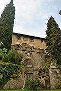III Castello di Montegufoni, Italy 2 (2).jpg