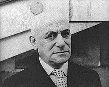 Jacob, Max (1876-1944) - 1934 - Foto Carl van Vechten, Library of Congress.jpg