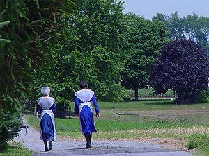 Lancaster County Amish 02.jpg