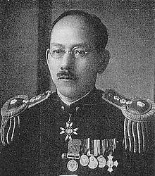 Morio Takahashi.JPG