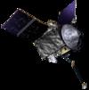 OSIRIS-REx spacecraft.png