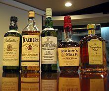 Whiskies of VariousStyles.jpg
